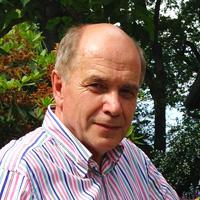 Dietmar Kruse