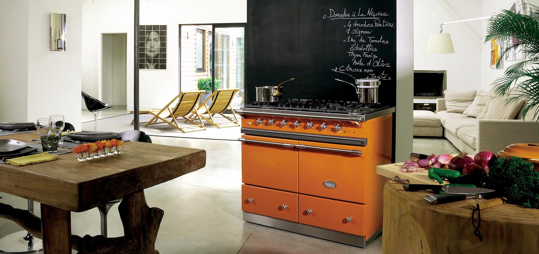 foto-range-cooker-01-lacanche-kochstation