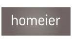 homeier-logo-1
