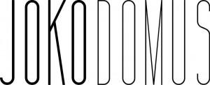 jokodomus-logo-gross