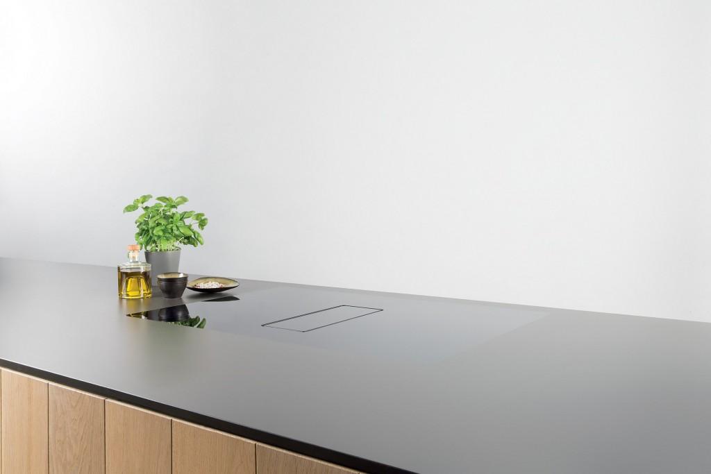 novy one 1811 kochfeldabzug kaufen k chentechnik plus. Black Bedroom Furniture Sets. Home Design Ideas