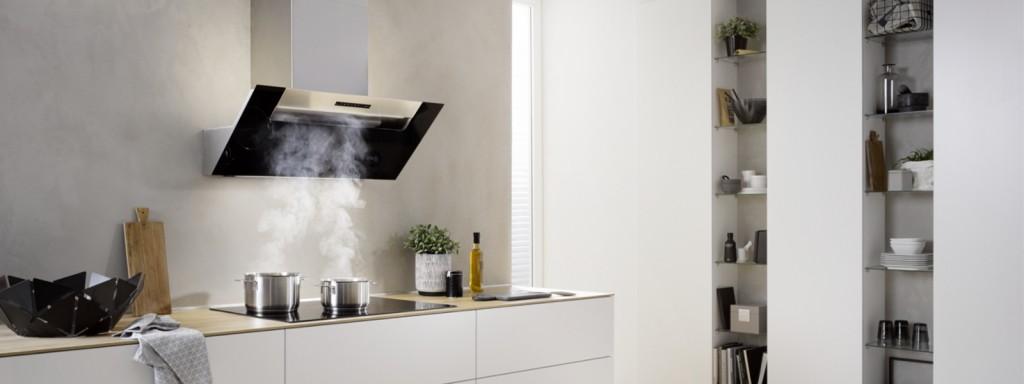 berbel dunstabzugshauben k chentechnik plus dunstabzugshauben beratung und verkauf. Black Bedroom Furniture Sets. Home Design Ideas