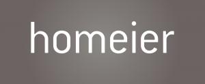 HOMEIER Dunstabzugshauben online günstiger bestellen