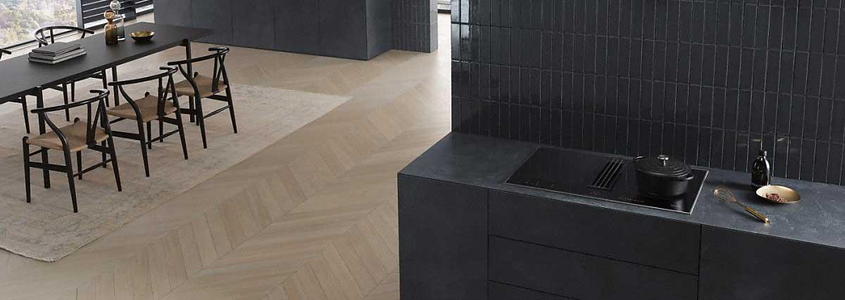 miele kmda 7774 kochfeldabzug k chentechnik plus dunstabzugshauben beratung und verkauf. Black Bedroom Furniture Sets. Home Design Ideas