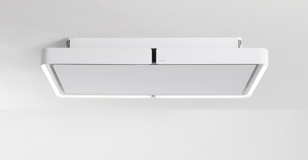 Novy Cloud 230 - Novy Premium Innovation Product