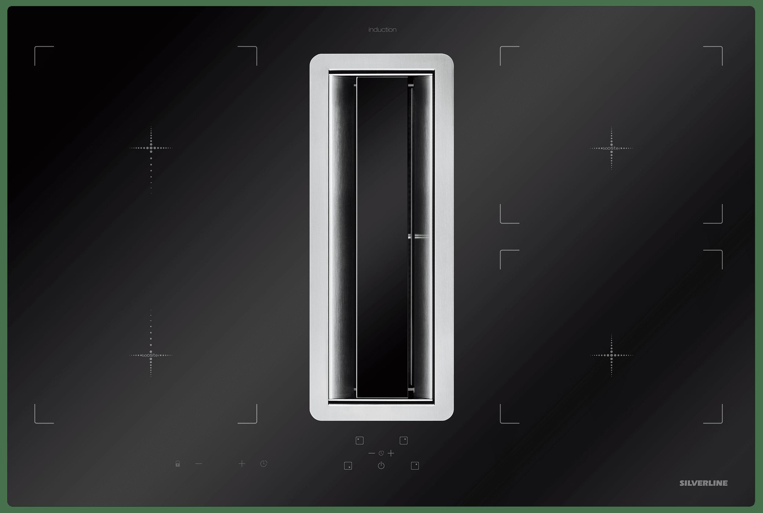 bora basic classic und professional und andere abverkauf aus ausstellung k chentechnik plus. Black Bedroom Furniture Sets. Home Design Ideas