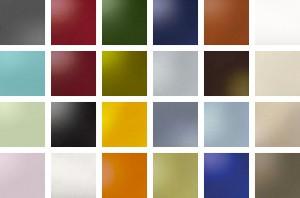 lacanche-farben