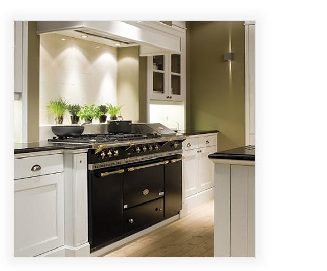 produkte-motiv-range-cooker