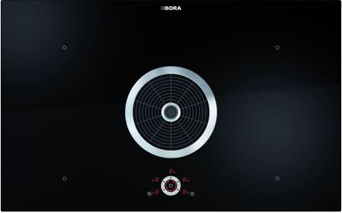 BORA-Basic-BFIA-1