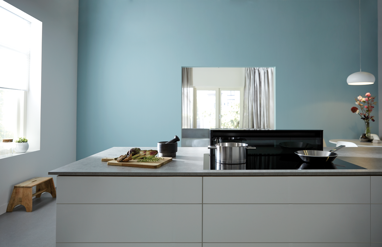 Novy panorama küchentechnik plus dunstabzugshauben beratung
