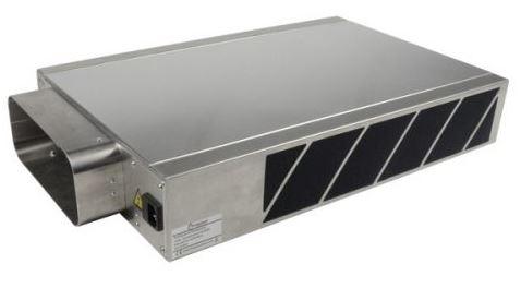 plasmafilter-domoplasma-iqs650